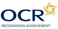 OCR_logo